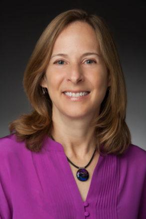 Susan G. Baruch,<br> MD