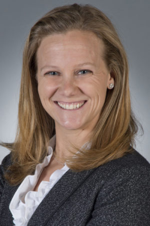 Jessica Lee Murgueytio, RD
