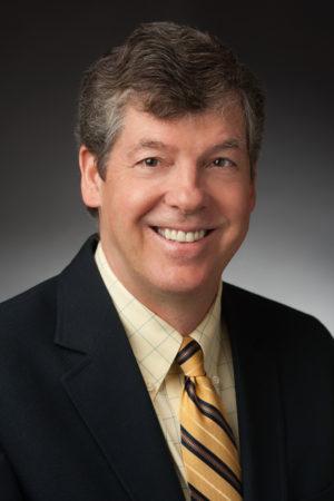 Thomas J. McNamara, MD