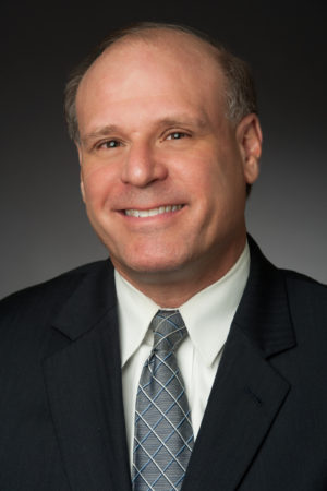 Brent A. Berger,<br> MD