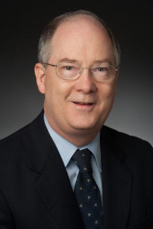 Lee R. Pennington,<br> MD