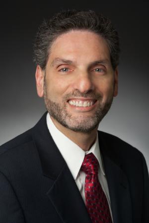 Alan R. Sheff,<br> MD